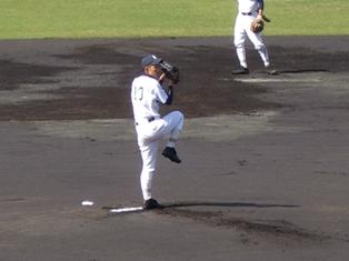 20090426静高F巻君