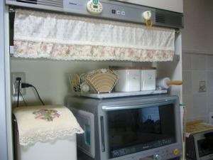 P1130416キッチン