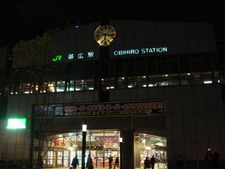 201115 (5)