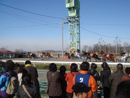 201115 (18)