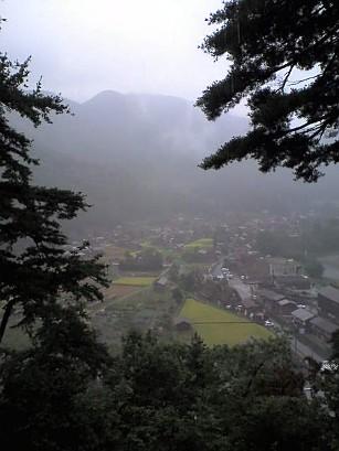 200921-01-02