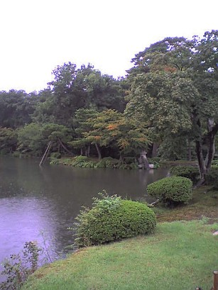 200921-01-03