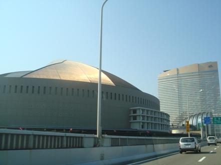 201022-09