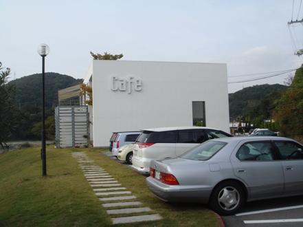 201107-01