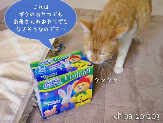chiba12-03-181.jpg