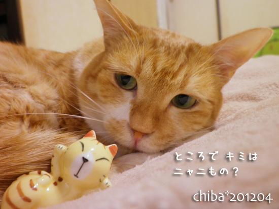 chiba12-04-85.jpg