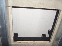 屋根工事-10