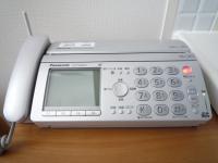 P1000269_convert_20090303135938.jpg