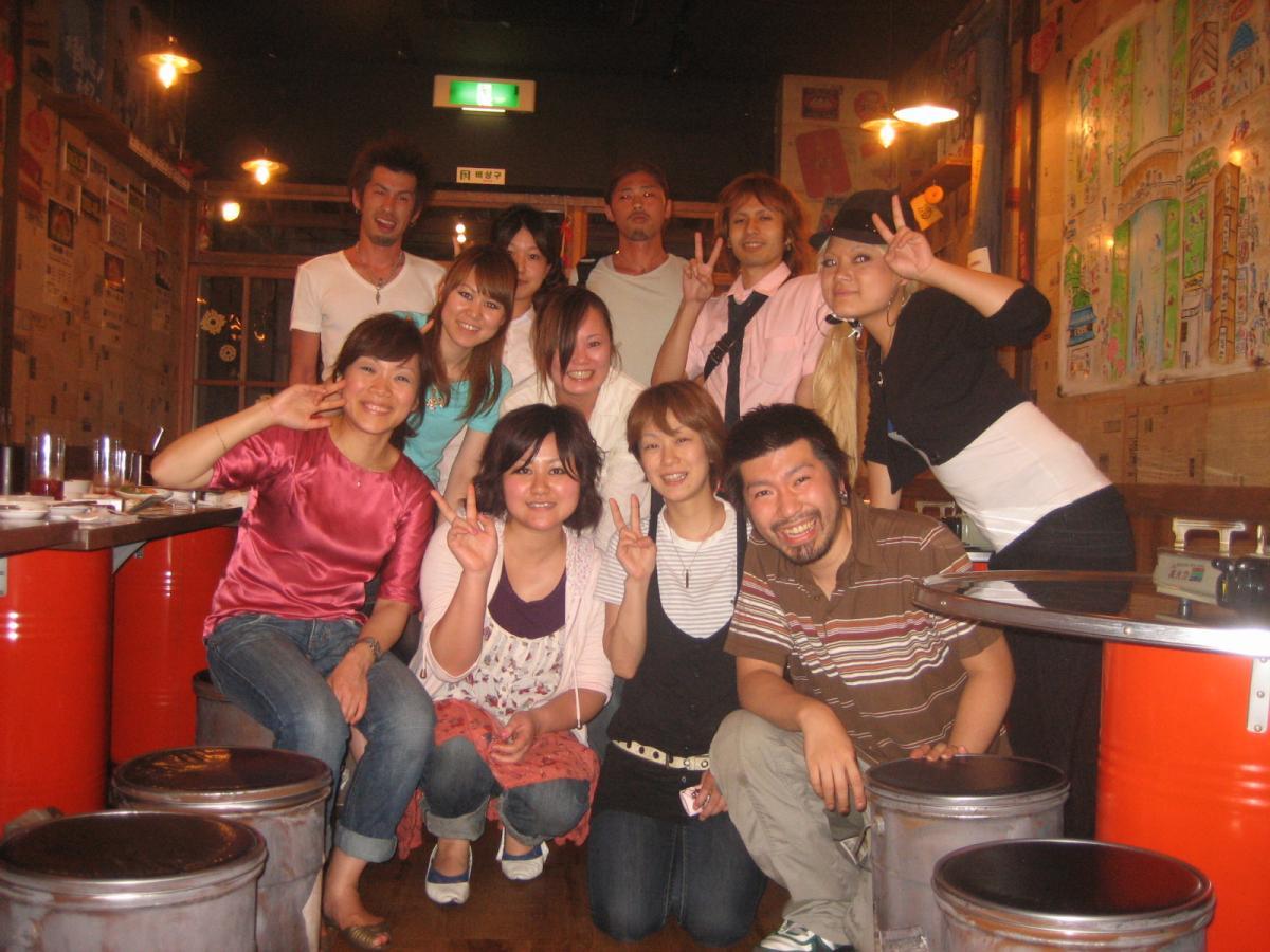 逕サ蜒縦hihiro+406_convert_20090914012623