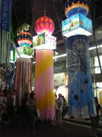 2008年7月4日 004