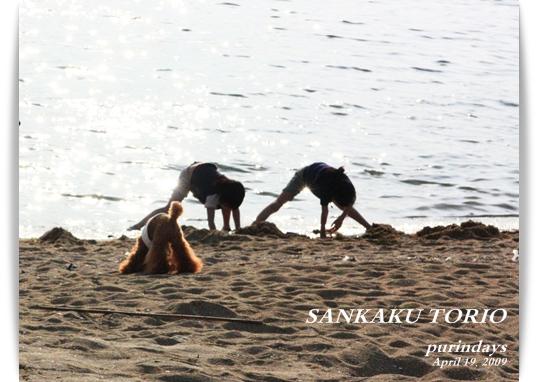 SANKAKU.jpg
