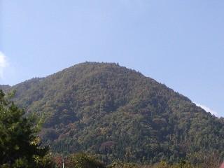 20061028-7.jpg