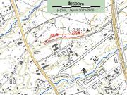 第4基地地図.jpg