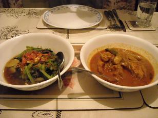 malay curry1