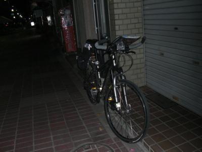 CIMG3178-s.jpg