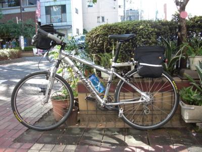 CIMG3246-s.jpg