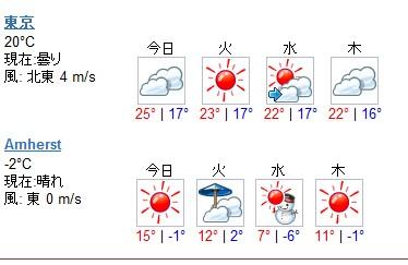 weather1020.jpg