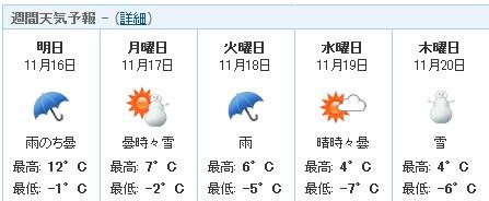 weather1115.jpg