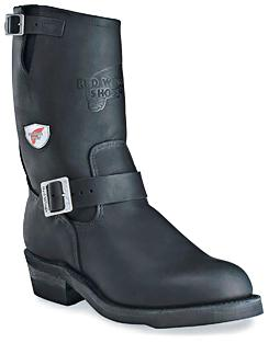 968-motorcycle-boot.jpg