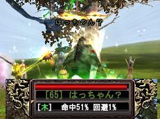 2008021010.jpg
