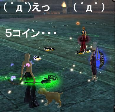 200802202.jpg