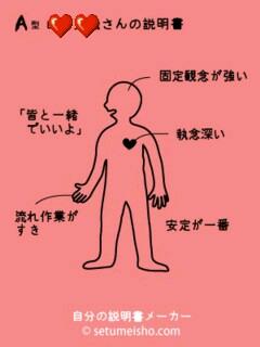 グラフィック0513-0001