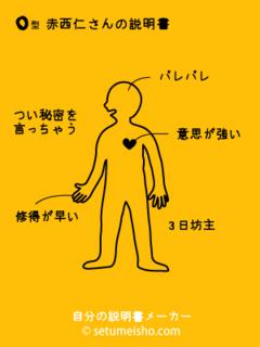 グラフィック0513003