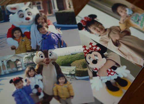 P2119007.jpg