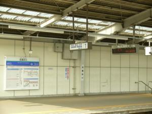画像 3190_a
