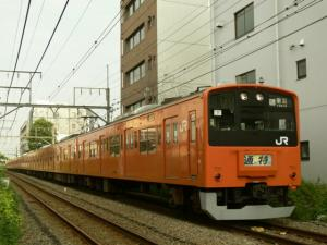 201ec-newh7-28_a.jpg
