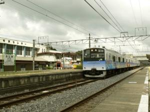 201ec-shikisai-104_a.jpg