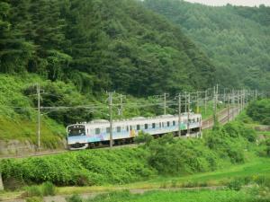 201ec-shikisai-108_a.jpg