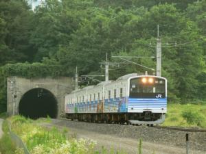 201ec-shikisai-110_a.jpg