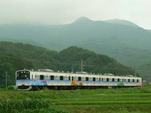 201ec-shikisai-111_a.jpg
