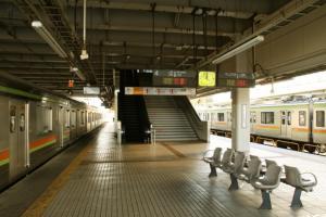 hahi004_a.jpg