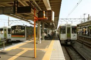 mawa001_a.jpg