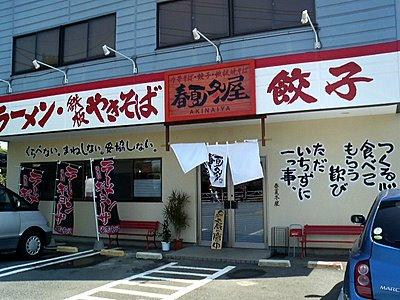 akinaiya_1.jpg
