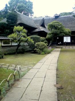 sakanoke_gaikan1.jpg