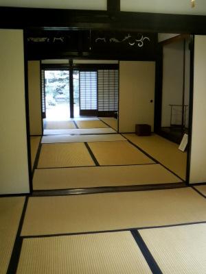 sakanoke_tatami.jpg