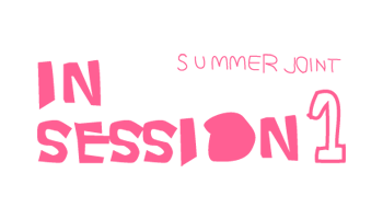 22insession01.png