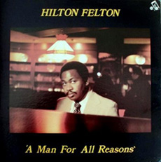 hiltonFelton-1.jpg