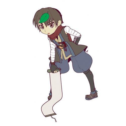 hotarunosuke003