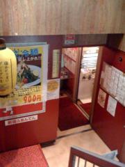 桂花ラーメン店090522