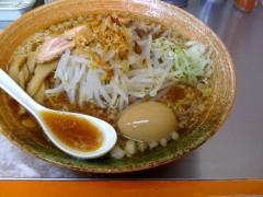 覆麺090721