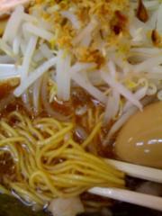覆麺アンガーラ090721