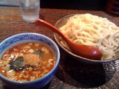 三田製麺所090901