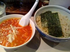 小江戸辛つけ麺090914