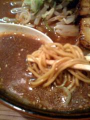 バオバブ麺091019
