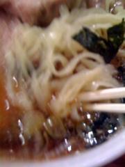 満来麺091203
