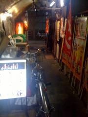 谷ラーメン店091215